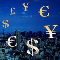 経済指標 FX