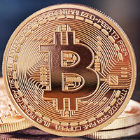ビットコインなどの仮想通貨をやらない理由